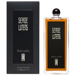 Serge Lutens Ambre Sultan Woda perfumowana 50ml spray
