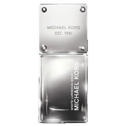Michael Kors White Luminous Gold Woda perfumowana 50ml spray