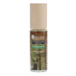 Shy Deer Men Cream For Eye Area Skin krem dla skóry okolicy oczu dla mężczyzn 30ml