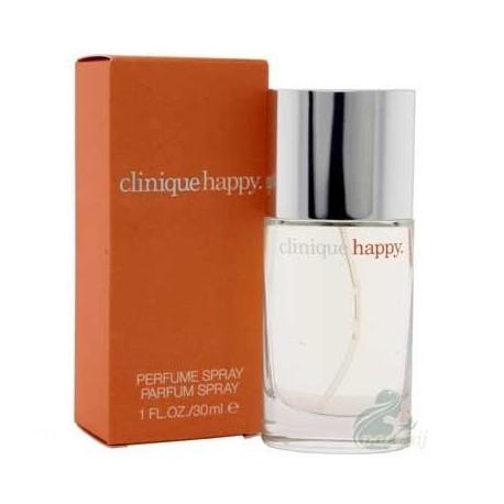 Clinique Happy Woda perfumowana 50ml spray
