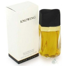 Estee Lauder Knowing Woda perfumowana 75ml spray