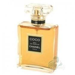 Chanel Coco Woda perfumowana 100ml spray