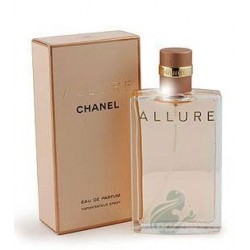 Chanel Allure Woda perfumowana 35ml spray