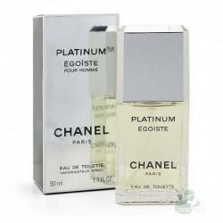 Chanel Platinum Egoiste Woda toaletowa 50ml spray