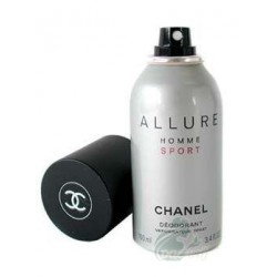 Chanel Allure Homme Sport Dezodorant 100ml spray