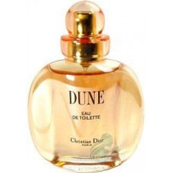 Dior Dune Woda toaletowa 100ml spray