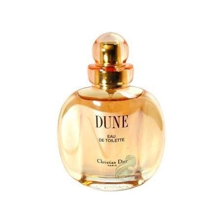 Dior Dune Woda toaletowa 100ml spray
