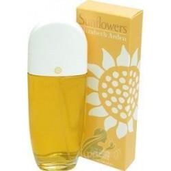 Elizabeth Arden Sunflowers Woda toaletowa 50ml spray