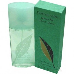 Elizabeth Arden Green Tea Woda perfumowana 50ml spray