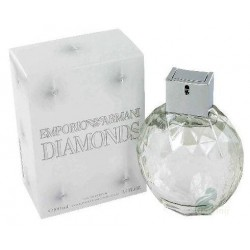 Giorgio Armani Emporio Diamonds Woda perfumowana 30ml spray