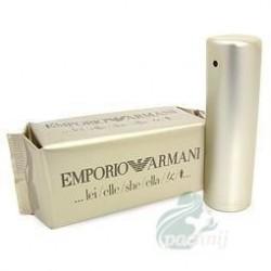 Giorgio Armani Emporio She Woda perfumowana 50ml spray