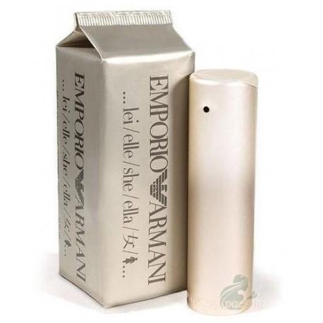 Giorgio Armani Emporio She Woda perfumowana 100ml spray