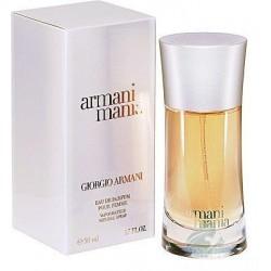 Giorgio Armani Mania Femme Woda perfumowana 50ml spray