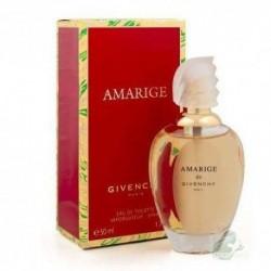 Givenchy Amarige Woda toaletowa 50ml spray