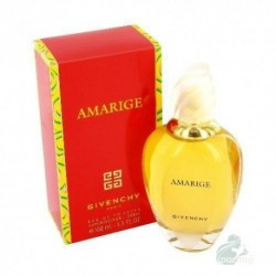 Givenchy Amarige Woda toaletowa 100ml spray