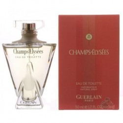 Guerlain Champs-Elysees Woda toaletowa 50ml spray