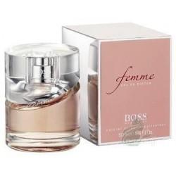 Hugo Boss Femme Woda perfumowana 50ml spray