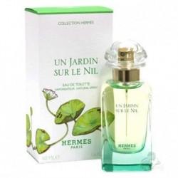 Hermes Un Jardin Sur Le Nil Woda toaletowa 100ml spray