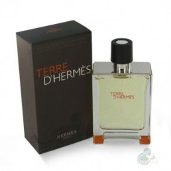 Hermes Terre d` Hermes Woda toaletowa 100ml spray