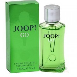 Joop! Go Woda toaletowa 50ml spray