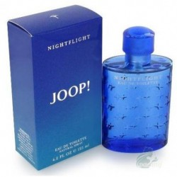 Joop! Nightflight Woda toaletowa 125ml spray