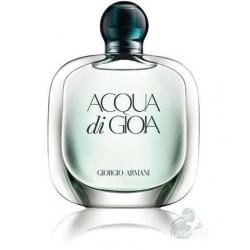 Giorgio Armani Acqua di Gioia Woda perfumowana 20ml spray
