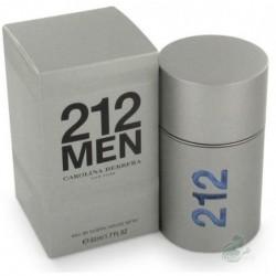 Carolina Herrera 212 Men Woda toaletowa 30ml spray