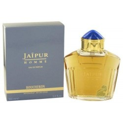 Boucheron Jaipur Homme Woda perfumowana 100ml spray