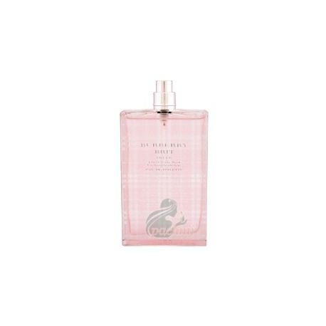 Burberry Brit Sheer Woda toaletowa 100ml spray TESTER