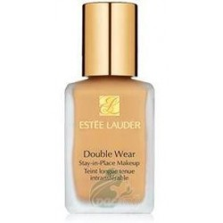Estee Lauder Double Wear Stay In Place Makeup SPF10 Długotrwały podkład 3C2 04 Pebble 30ml