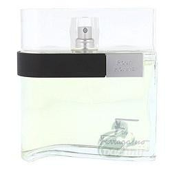 Salvatore Ferragamo F by Ferragamo pour Homme Woda toaletowa 100ml spray