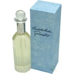 Elizabeth Arden Splendor Woda perfumowana 125ml spray