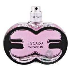 Escada Incredible Me Woda perfumowana 75ml spray TESTER