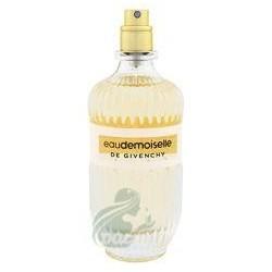 Givenchy Eaudemoiselle Woda toaletowa 100ml spray TESTER