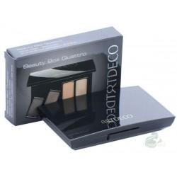 Artdeco Beauty Box Quatro Kasetka magnetyczna