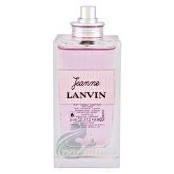 Lanvin Jeanne Woda perfumowana 100ml spray TESTER