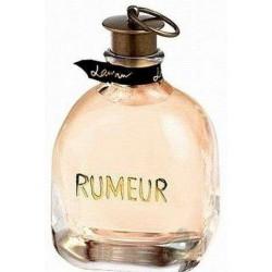 Lanvin Rumeur Woda perfumowana 100ml spray