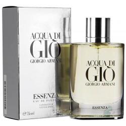 Giorgio Armani Acqua di Gio Pour Homme Essenza Woda perfumowana 40ml spray