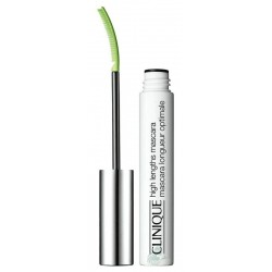 Clinique High Lengths Mascara Wydłużający tusz do rzęs odcień 02 Black/Brown 7ml