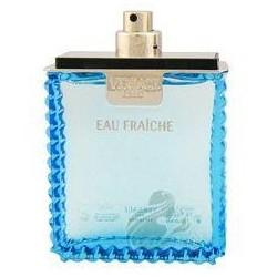 Versace Man Eau Fraiche Woda toaletowa 100ml spray TESTER