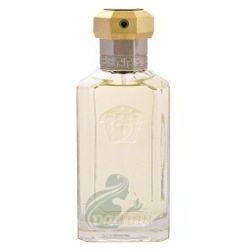 Versace The Dreamer Woda toaletowa 100ml spray TESTER