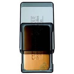 Clinique Skin Supplies For Men Mydło do mycia twarzy dla mężczyzn do skóry normalnej i tłustej 150g + mydelniczka