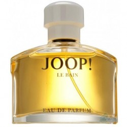 Joop! Le Bain Woda perfumowana 75ml spray