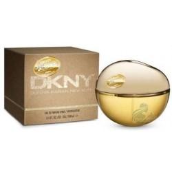 DKNY Golden Delicious Woda perfumowana 100ml spray