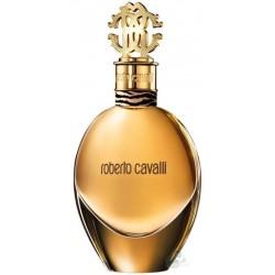 Roberto Cavalli Woda perfumowana 75ml spray