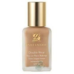 Estee Lauder Double Wear Stay In Place Makeup SPF10 Długotrwały podkład 1N2 16 Ecru 30ml