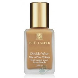 Estee Lauder Double Wear Stay In Place Makeup SPF10 Długotrwały podkład 4N1 05 Shell Beige 30ml