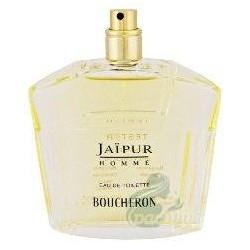 Boucheron Jaipur Homme Woda toaletowa 100ml spray TESTER