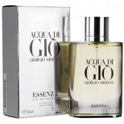 Giorgio Armani Acqua di Gio Pour Homme Essenza Woda perfumowana 75ml spray