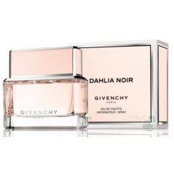 Givenchy Dahlia Noir Woda toaletowa 50ml spray
